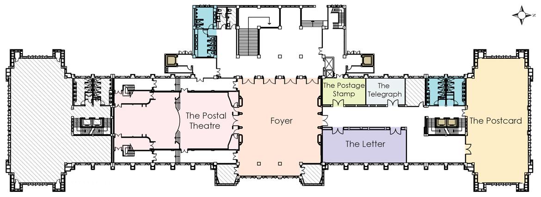 Floor-Plan_3-Floor