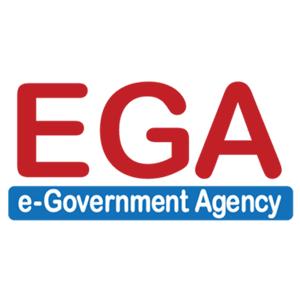 ega-logo-_sm