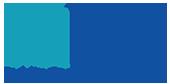 mfec_logo