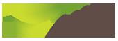 AWN-Logo