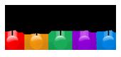 agoda_logo