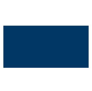 etda-logo-_sm