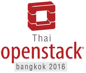 thaiopenstack_logo_new_sq