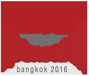 thaiopenstack_logo_new_sq