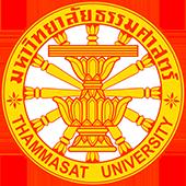 thammasat_logo
